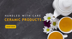 Ceramics Products
