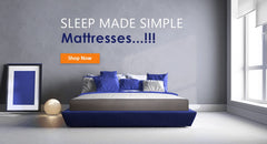 Mattresses and Accessories