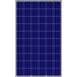 UTL Solar Panel 335 watt / 24 Volt Poly Crystalline