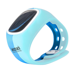 Letstrack KIDO - GPS Tracking Device for Kids