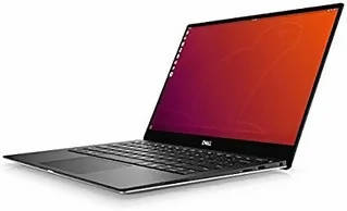 DELL XPS 13 7390 Ci5