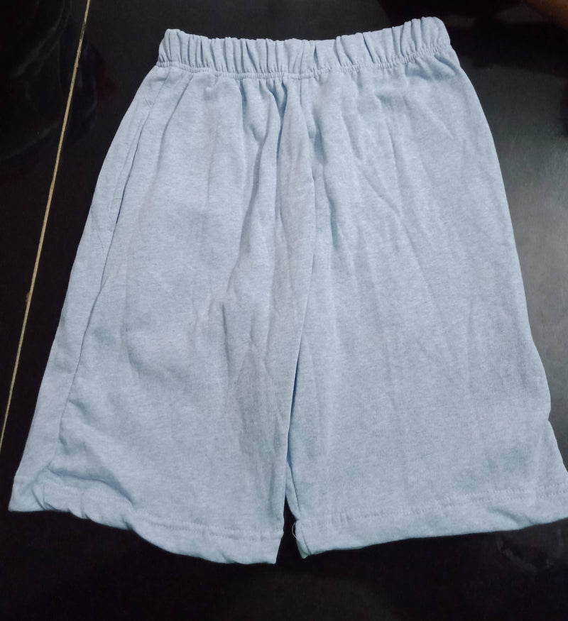 REGULAR SHORTS FOR MEN'S