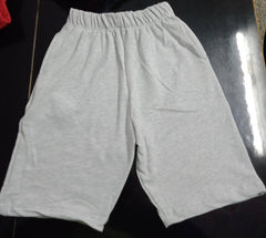 Men's Regular Shorts Navy Free Size
