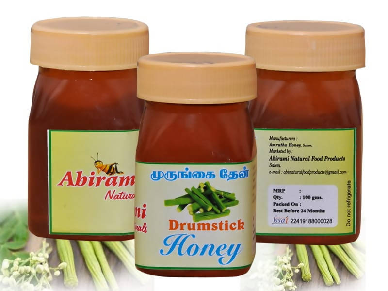 Murunga Honey