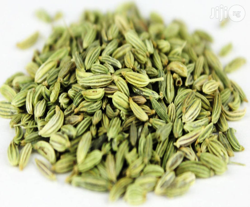 Fennel Seed / சோம்பு