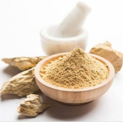 Multani Mitti Powder - Fuller's Earth