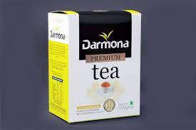 Darmona tea - 500g ( Pack of 1)