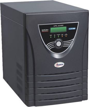 Microtek UPS JM SW 5500 VA / 48V - 2 Years Warranty