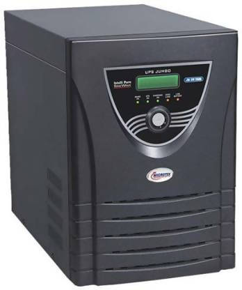 Microtek UPS JM SW 3500 VA / 36V - 2 Years Warranty