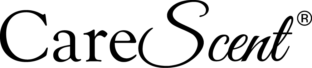 CareScent Logo