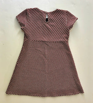 Zara tunic dress (7 years)
