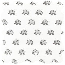 Load image into Gallery viewer, The Baby Elephants Nursing Pillow is Canada's favourite breastfeeding pillow! It comes highly recommended by nurses, chiropractors, physiotherapists, doctors, lactation consultants and massage therapists, midwives and doulas.The Baby Elephants Nursing Pillow is Canada's favourite breastfeeding pillow! It comes highly recommended by nurses, chiropractors, physiotherapists, doctors, lactation consultants and massage therapists, midwives and doulas.