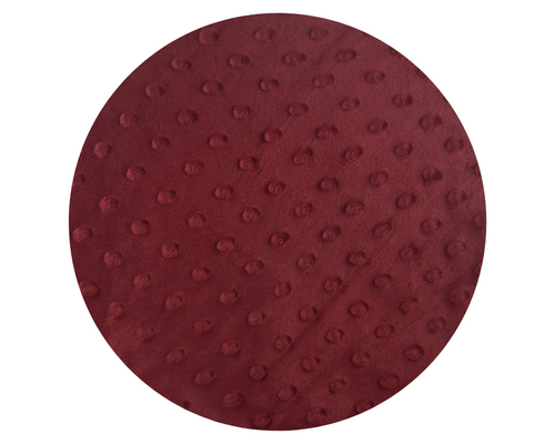 Nursing Pillow - Supersoft Wine