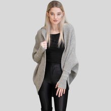 Load image into Gallery viewer, Alpaca Bella Circular Sweater