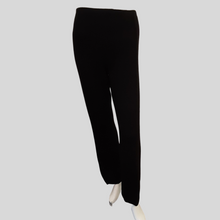 Load image into Gallery viewer, Alpaca Classic Pants