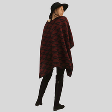 Load image into Gallery viewer, Alpaca Kuno Cape
