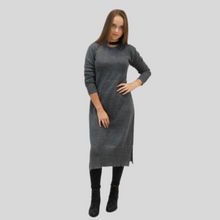 Load image into Gallery viewer, Alpaca Jersey Tunic