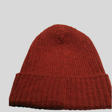 Load image into Gallery viewer, Alpaca Basic Beanie