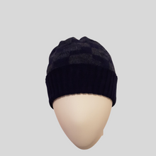 Load image into Gallery viewer, SOLD OUT!! Alpaca High Relief Hat Men