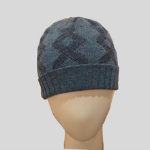 Load image into Gallery viewer, SOLD OUT ! Alpaca Diamond Bennie Men