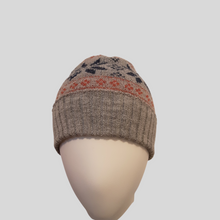 Load image into Gallery viewer, Alpaca Nordic for Men