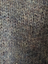 Load image into Gallery viewer, Alpaca Basic Knit Sweater