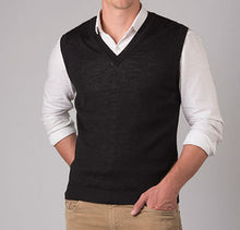 Load image into Gallery viewer, Alpaca Vest Classic