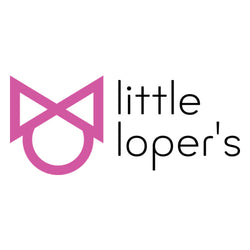 little lopers