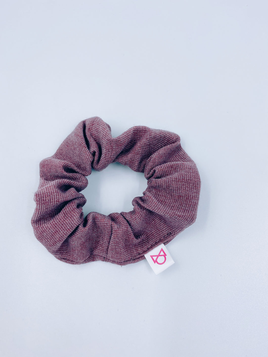 FALL TODDLER  SCRUNCHIES