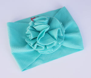 BLOOM WRAP (BABY)
