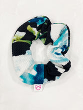 Load image into Gallery viewer, FUN PRINTS AND NEW COLORS TODDLER  SCRUNCHIES