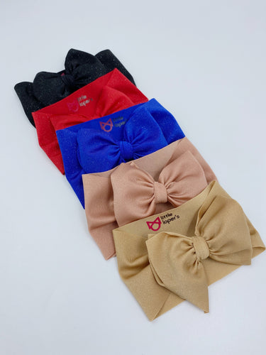 YOU DONT WANT TO MISS THIS DOLL HEADWRAP