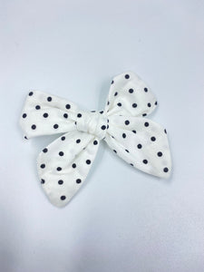 COTTON POLKADOTS  COLLECTION