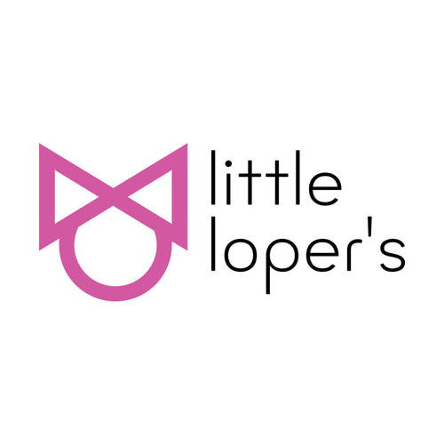 LITTLE LOPER'S  GIFT CARD