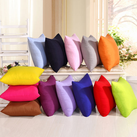 Image of Pillow Cases