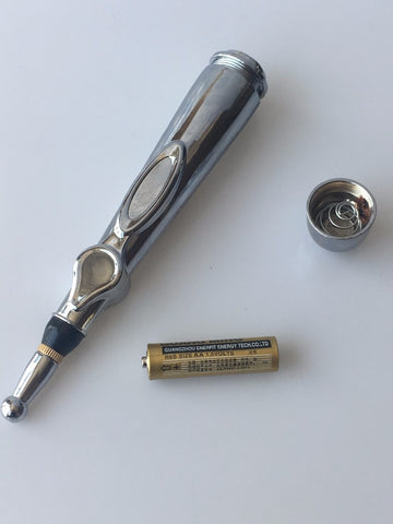 Image of Electronic Acupuncture Pen