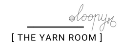 The Yarn Room