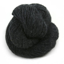 Load image into Gallery viewer, Illimani Royal 1 Alpaca Yarn in Dark Grey