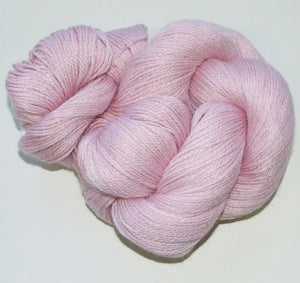 The Alpaca Yarn Company's Mariquita Yarn in Tutu #5043