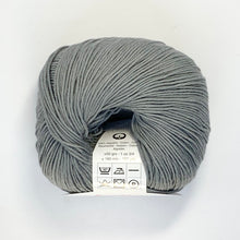 Load image into Gallery viewer, Katia Panama 100% Cotton Yarn, in colour 64