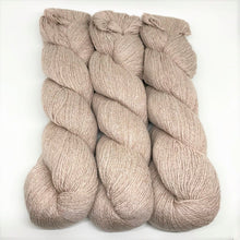 Load image into Gallery viewer, Illimani's Sabri Yarn in Fawn 84