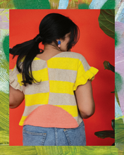 Load image into Gallery viewer, Pom Pom Quarterly | Issue 33: Summer 2020
