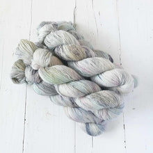 Load image into Gallery viewer, Miss la Motte Lace Merino in Abalone