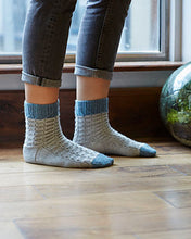 Load image into Gallery viewer, CoopKnits: SocksYeah! Volume One