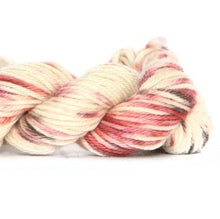 Load image into Gallery viewer, Nurturing Fibres. SuperTwist DK Yarn. 100% Merino Wool. Candy