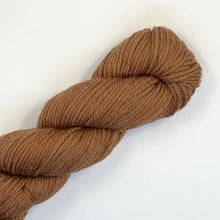 Load image into Gallery viewer, Nurturing Fibres | SuperTwist DK Yarn: 100% Merino Wool