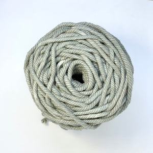 Cotton Life | Chunky Cotton: 100% Cotton Yarn