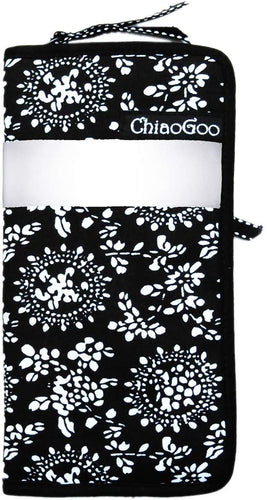 ChiaoGoo | Double Point Knitting Needle OR Crochet Hooks Case (Empty)