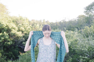 Madder Made : Anthology I. A book of Knit Patterns by Carrie Bostick Hoge