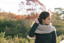 Load image into Gallery viewer, Madder Made | Swoon Maine. 20 Knit Patterns to Inspire the Maine Dream in You